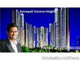 Amrapali Verona Heights - Free Classified Ad