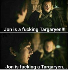 Game of Thrones Funny Humor Meme Henry R. Martin began a fantasy compilation of Game Of Thrones Meme, Game Of Thrones Books, Jon Snow, Kit Harington, Khal Drogo, Winter Is Here, Winter Is Coming, Game Of Thrones Wallpaper, Game Of Thrones Instagram