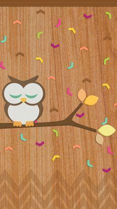 Cute Owls Wallpaper, Flowery Wallpaper, Heart Wallpaper, Wallpaper Backgrounds, Beautiful Wallpaper, Iphone Backgrounds, Wallpaper For Your Phone, Cellphone Wallpaper, Iphone Wallpaper