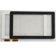 """New For 10.1"""" Odys Neron 10.1 16GB Tablet Capacitive touch screen panel Digitizer Glass Sensor Replacement Free Shipping"""