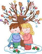 Dibujos de niños para imprimir  en imágenes y dibujos para imprimir para realizar proyectos escolares o trabajos manuales; dibujos de simpát...