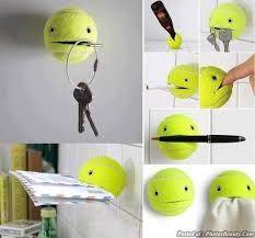 Very creative.