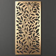 Jalli Design, Grill Design, Gate Design, Decorative Metal Screen, Decorative Panels, Laser Cut Panels, Metal Panels, Wall Art Wallpaper, Mural Wall Art