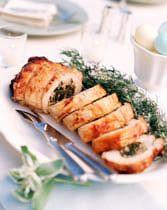 http://southernfood.about.com/od/porktenderloin/r/bl40310g.htm