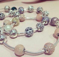 43342d2f6894 Design your own photo charms compatible with your pandora bracelets. Pandora  essence bracelets and Charms