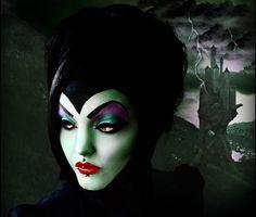 2-Maleficent
