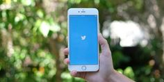 #Twitter for #iOS update enables interactive notifications http://tnw.me/4A3kRmA