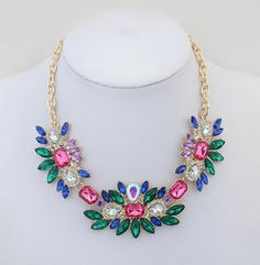 Collares del ahogador on AliExpress.com from $6.69