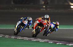 MotoGP: Atreverse a correr con lluvia en Qatar o correr de día, pero nunca el lunes | Deportes | EL PAÍS http://deportes.elpais.com/deportes/2017/03/24/actualidad/1490361058_951541.html#?ref=rss&format=simple&link=link