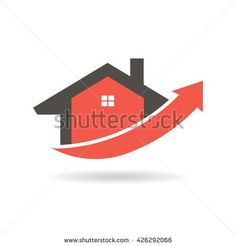 Find House Property Logo Vector Graphic Design stock images in HD and millions of other royalty-free stock photos, illustrations and vectors in the Shutterstock collection. Thousands of new, high-quality pictures added every day. Property Logo, House Property, Architecture Blueprints, Royalty Free Stock Photos, Graphic Design, Logos, Bro, Illustration, Pictures