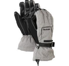 Burton Baker 2 in 1 Snowboard Glove