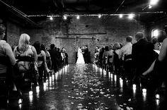 KP Wedding ceremony