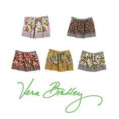 e32e361f66 Vera Bradley Aprons    11.99 + Free S H