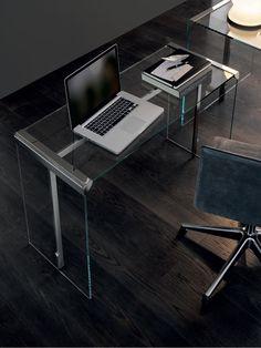 Gallotti&Radice Schreibtisch President Dattilo kaufen im borono Online Shop