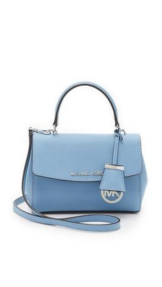 Ava Small Cross Body Bag