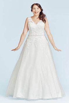 Victoria, Wedding Dresses, Fashion, Bridal Dresses, Moda, Bridal Gowns, Wedding Gowns, Weding Dresses, Wedding Dress
