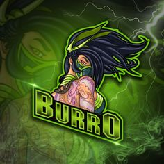Logo Desing, Game Logo Design, Logo Gamer, Greek Titans, Esports Logo, Light Art, Art Logo, Logo Inspiration, Logo Templates