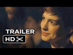 Song One Official Trailer #2 (2015) - Anne Hathaway Movie HD - YouTube