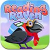 20 iPad Apps To Teach Elementary Reading