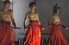 #drumtao #live #taiko #japan #taketa #oita #kyushu #performer #performance #drum