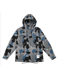 http://shop.mass-apparel.com/products/rocksmith-geometry-anorak#.VDwTrDJdWSo