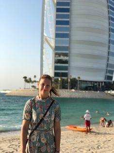 This is my website description Burj Al Arab, Burj Khalifa, Karate, Dubai, How Are You Feeling, Website, Travel, Viajes, Destinations