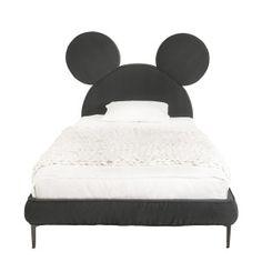 Mickey 120*200