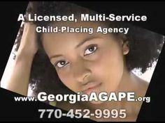 Unplanned Pregnancy Lawrenceville GA, Georgia AGAPE, 770-452-9995, Unpla... https://youtu.be/qb8wL7PovAU