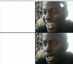 103 Best Templatesmemes Images Memes Meme