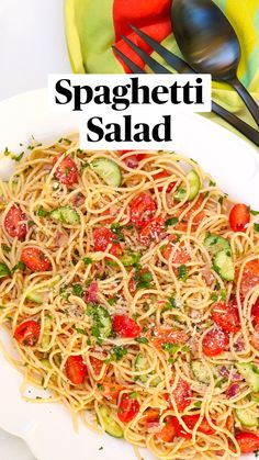 Best Salad Recipes, Vegetarian Recipes, Cooking Recipes, Healthy Recipes, Healthy Vegetable Pasta Recipes, Vegetarian Pasta Salad, Healthy Pasta Salad, Vegetable Salad Recipes, Best Pasta Salad