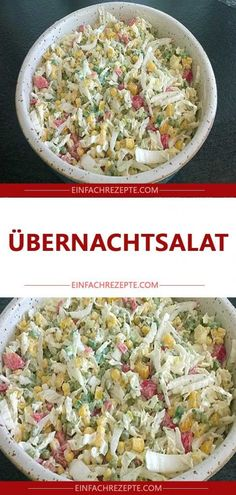 Zutaten 1 kg Chinakohl 1 Zwiebel(n) 1 Paprikaschote(n), rot 1 Paprikaschote(. - - Zutaten 1 kg Chinakohl 1 Zwiebel(n) 1 Paprikaschote(n), rot 1 Paprikaschote(. Fruit Recipes, Salad Recipes, Healthy Recipes, Col China, Chinese Cabbage, Chinese Food, Vegetable Salad, Healthy Salads, Southern Recipes
