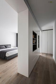 reforma-integral-vivienda-ambau-arquitectes (16)