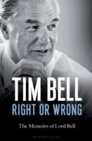 Prezzi e Sconti: Right or wrong edito da Bloomsbury publishing  ad Euro 25.59 in #Ebook #