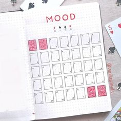 Be inspired with bullet journal tracker ideas that you'll surely love. Choose from simple, easy, minimalist and colorful spreads. Bullet Journal Tracker, Bullet Journal Mood, Bullet Journal Ideas Pages, Bullet Journal Layout, Bullet Journal Inspiration, Bullet Journals, Bujo, Bullet Journal For Beginners, Pineapple Design