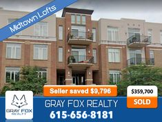 Mike Grumbles Gray Fox Realty Franklintnhomes Profile Pinterest