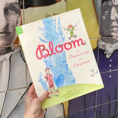Picture Book Sheroes   Reading Is Our Thing