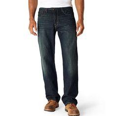 Levi's 569 Loose Straight Fit Jeans - Men http://couponcodezone.com/stores/kohls/ #kohlsshippingcode #kohls30offcouponcodes #kohls30discountcode #kohls30offcouponprintable #kohlscouponscodes #kohlsdiscountcode30 #kohlsinstoreprintablecoupons #kohlspromos #promocodekohls #promocodeskohls