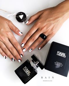 """260 Likes, 2 Comments - Irina Rain (@irina_rain) on Instagram: """"Яркими красками. Чёрным по белому. Брызгами растворяем серый. Теоремы доказаны. Сообщения…"""""""