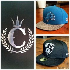 4c697909692 New Era from Culture Kings