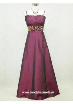 Abendkleid Brautkleid 2017 Alida