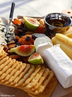 Our Quick and Easy End of Summer Patio Party ideas, a grazing charcuterie board and simple decor for a last-minute party and seasonal celebration! Seasonal Celebration, Brunch, Wine Parties, Fun Cocktails, Charcuterie Board, Best Appetizers, End Of Summer, Food And Drink, Dessert Recipes