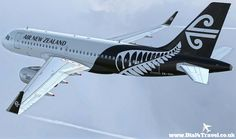 Best Airlines, Cheap Airlines, Air New Zealand, London, Books, Libros, Book, Book Illustrations, London England