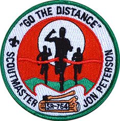 SR-764-Scoutmaster-Patch