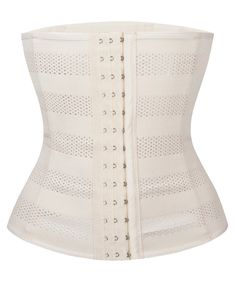 a091d7bfa FLORATA 35 Days delivery Womens Underbust Corset Sport Waist Trainer  Cincher Control Slimming Body Shaper -- Find out more about the great  product at the ...