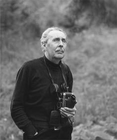 Martin Martinček Good Lawyers, Best Photographers, World History, Portrait, I Am Awesome, Nostalgia, Black And White, Artist, People