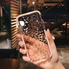 🎁 SPECIAL OFFER 😍👌 Jelly Protective iPhone case is very beautiful but at the same time, it is hard. When you connect it to your iPhone, your iPhone becomes impenetrable to any dust and grease, can protect against impact, and is very high quality. Tumblr Phone Case, Diy Phone Case, Iphone Phone Cases, Iphone 8 Plus, Gifts For Dad, Gifts For Friends, Aesthetic Phone Case, Notebooks, Iphone Photography