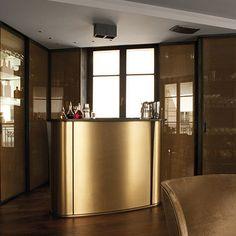 64 best cocktails at home images bar home cabinet furniture rh pinterest com