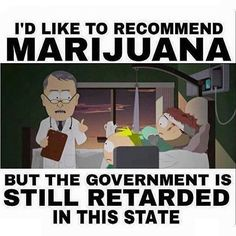"""33 Likes, 2 Comments - GEN-WHY Chron.Ron (@genwhy) on Instagram: """"This November citizens vote on Florida's medical marijuana Amendment. Get your friends ready to…"""""""