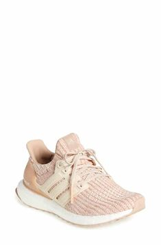 1f0ad0beb557 adidas for Women  Clothing