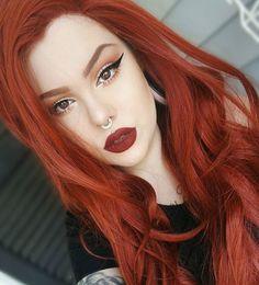 Quiero estas cejas ‼